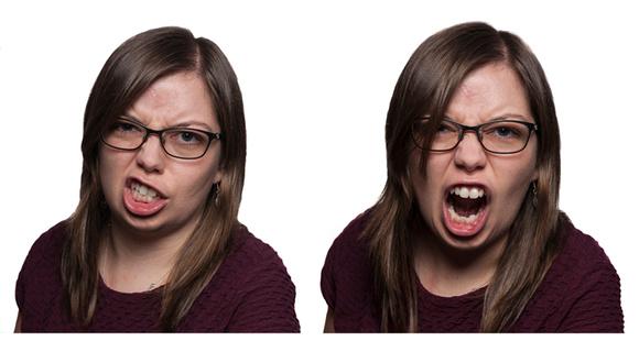 Head Shots by Liz Henson Photography